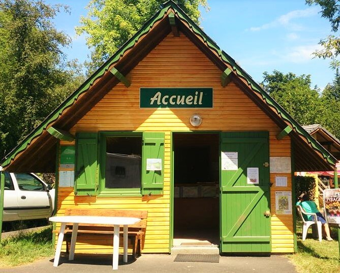 camping-les-couderts