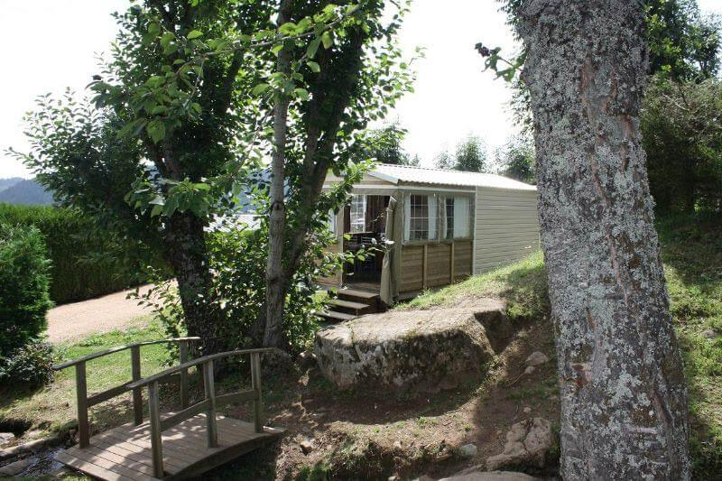 camping-serette-location-mobil-home-camping-auvergne