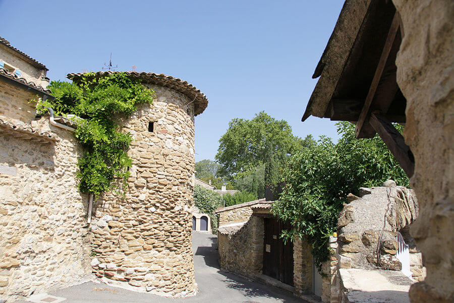 mirabel-baronnies-1