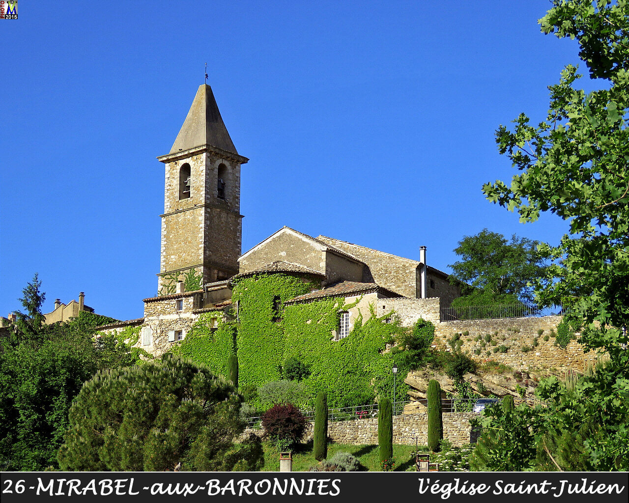 mirabel-baronnies-2